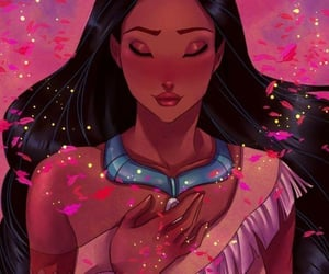 beautiful, disney princesses, and beauty image