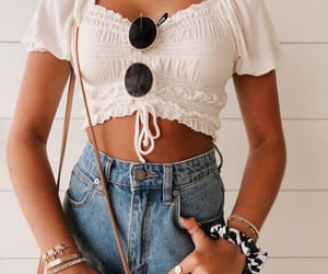 accessories, moda, and outfit image
