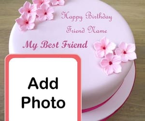 new best collection, your name status download, and beautiful cake birthday image