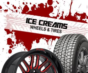 cars, custom wheel, and off road wheel packages image