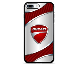cover, fashion, and iphone 6 case image