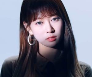 bora, kpop, and kim bora image