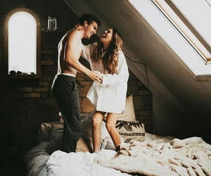 aesthetic, article, and date ideas image