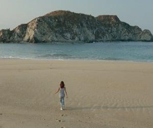 cinematography, movie, and diego luna image