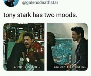 aesthetic, aesthetics, and Avengers image