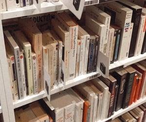 bibliotheque, université, and des livres image