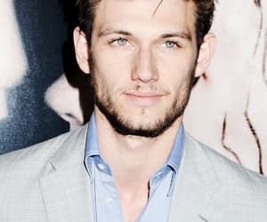 alex pettyfer, celebrities, and handsome image