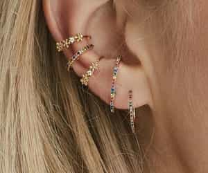 article, piercing, and articles image