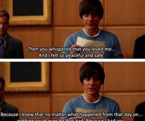 17 again, quotes, and movies image