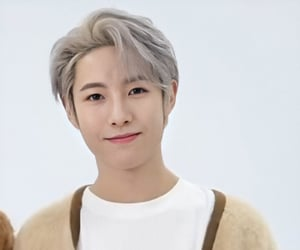 nct, nct dream, and renjun image