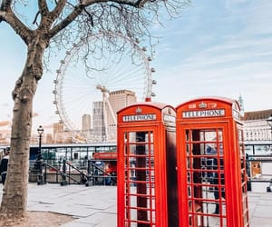 london, Londres, and photographie image