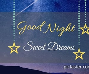 wallpapers, good night sweet dreams, and good night images image