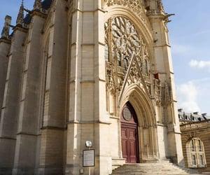 france, paris, and instatravel travelgram image