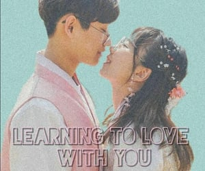 escritora, livros de romance, and learning to love with you image