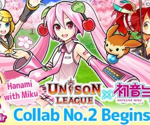 anime, japan, and theme image