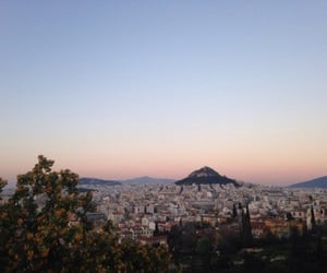 aesthetic, alternative, and Athens image