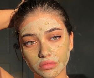 beauty, girl, and 🧚♀️ image