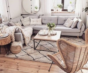 decor and inspo image