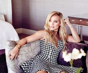 beautiful, Hilary Duff, and celebrities image