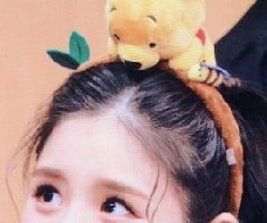 kpop, heejin, and kpop icons image