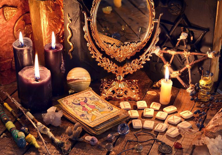 article, astrology, and divine image