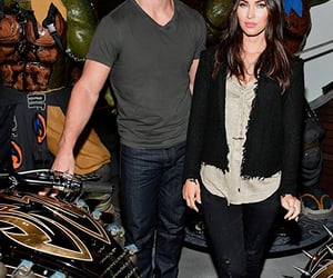 beauty, celebrities, and stephen amell image