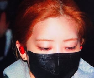 preview, kim lip, and loona image