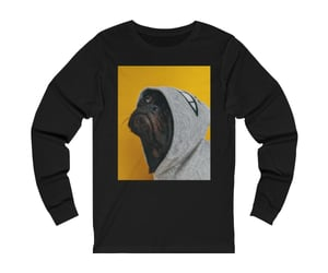 etsy, longsleeve, and casualwear image