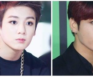 army, seokjin, and yoongi image
