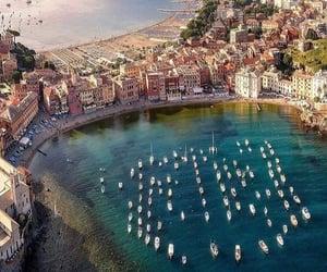 arquitectura, puerto, and belleza image