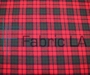 cotton flannel fabric, wholesale fabric online, and cheap faux fur fabric image