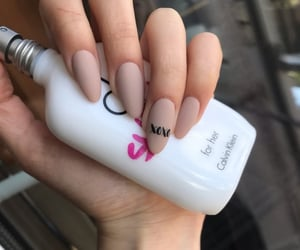 beautiful, cool, and nails image