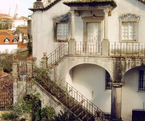 architecture, photography, and spanish image