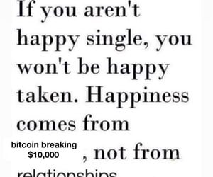 couple, happy, and Relationship image