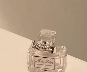 dior, miss dior, and eau de parfum image