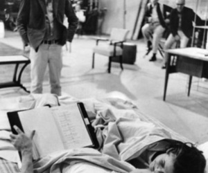 1967, anne bancroft, and bts image