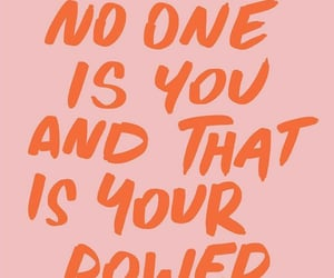 quotes and power image