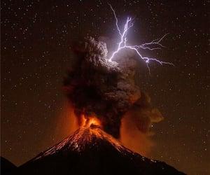 eruption, tumblr, and pinterest image