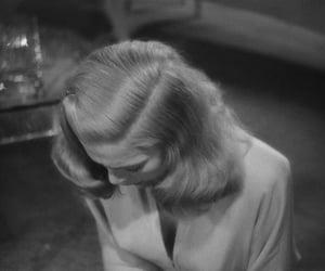 cinema and film noir image