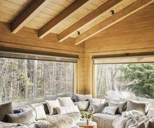 home decor, design, and home image
