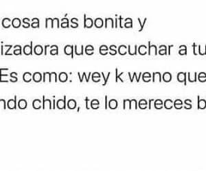 amor, bonita, and perrito image