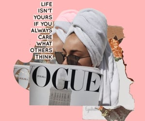 art, fan art, and vogue image