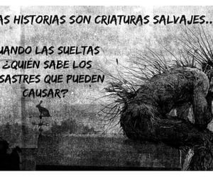 frases, libros, and llorar image