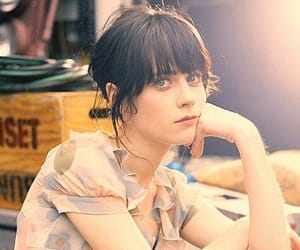500 Days of Summer, zooey deschanel, and summer finn image