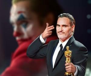 actors, Joaquin, and men image