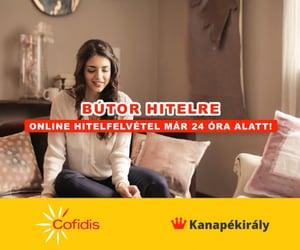 bútor, kanapé, and kanapekiraly image