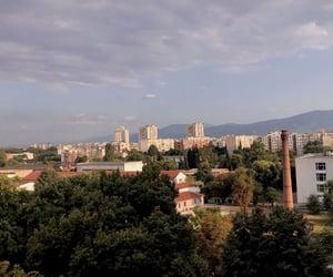 beautiful, plovdiv, and bulgaria image