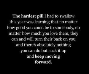 broken heart and sad quotes image