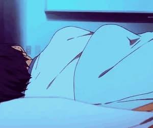 anime, cute, and haruka nanase image