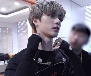 txt, beomgyu, and icon image